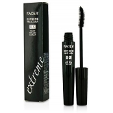 Тушь для ресниц The Face Shop Face It Extreme Mascara