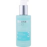 Эмульсия для проблемной кожи The Face Shop Clean Face Blemish Zero Clinic Solution