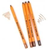 Карандаш для бровей Tony Moly My School Looks HB Brow Pencil