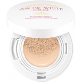 Осветляющий кушон Secret Key The Premium Snow White Cushion