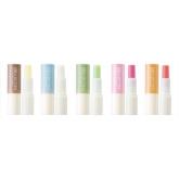 Питательный бальзам для губ Skinfood Shea Butter Lip Care Bar Intense