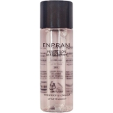 Ремувер для макияжа глаз и губ Enprani Perfection Lip & Eye Remover