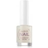 Базовое покрытие для ногтей It's Skin Salon De Nail Peel Off Base Coat