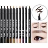 Карандаш для глаз Berrisom First Auto Gel Eye Liner