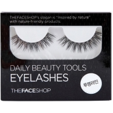 Ресницы накладные The Face Shop Daily Beauty Tools Pro Eyelash