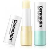 Универсальный бальзам для губ Dr.Jart+ Ceramidin Lipair