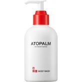 Гель для душа Atopalm Body Wash