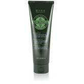 Кондиционер для волос с экстрактом моринги Daeng Gi Meo Ri Moringa Premium Treatment