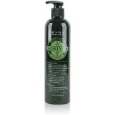 Эссенция для волос с экстрактом моринги Daeng Gi Meo Ri Moringa Premium Multi Essence