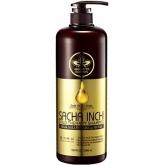 Шампунь Daeng Gi Meo Ri Sacha Inchi Gold Therapy Shampoo