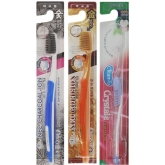 Зубная щетка La Miso Neo-Ion Toothbrush