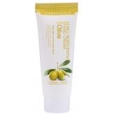 Увлажняющий крем с экстрактом оливы Lebelage Daily Moisturising Olive Cream