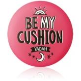 Тональный кушон Yadah Be My Cushion SPF 50/PA++