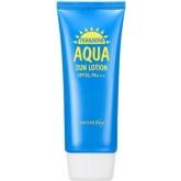 Солнцезащитный лосьон Secret Key Thanakha Aqua Sun Lotion SPF35,PA+++