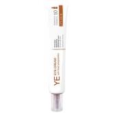 Крем для век с экстрактом дрожжей It's Skin Power 10 Formula YE Eye Cream