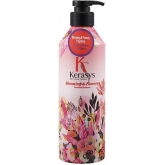 Шампунь для волос «Флер» KeraSys Blooming And Flowery Perfume Shampoo