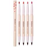 Кремовый карандаш для губ It's Skin Babyface Creamy Lipliner