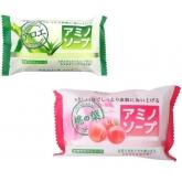 Мыло с аминокислотами Pelican Amino Soap