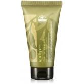 Пенка для умывания с маслом оливы Innisfree Olive Real Cleansing Foam