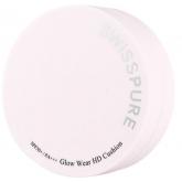 Кушон для сияния кожи Swisspure Glow Wear HD Cushion SPF 50/PА+++