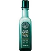 Увлажняющий лосьон Skinfood Aqua Grape Bounce Essence Lotion
