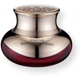 Регенерирующий крем с красным женьшенем Ottie Imperial Red Ginseng Snail Cream