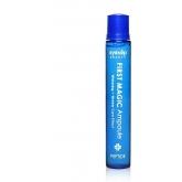 Ампулы для лица с пептидами Eyenlip First Magic Ampoule Peptide
