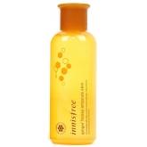 Питательный тоник-сыворотка с медом и имбирем Innisfree Ginger Honey Ampoule Skin
