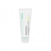 Гипоаллергенный солнцезащитный крем Innisfree The Minimum Sun Cream SPF25/PA++