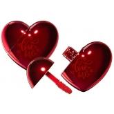 Тинт для губ глянцевый The Saem Love Me Coating Tint