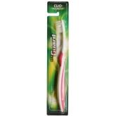 Зубная щётка с 2 видами щетинок Clio New Guard R Toothbrush