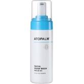 Пенка для умывания для чувствительной кожи Atopalm MLE Facial Foam Wash