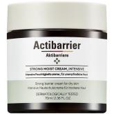 Интенсивный увлажняющий крем Missha Actibarrier Strong Moist Cream Intensive