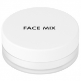 Пудра для лица Tony Moly Face Mix Oil Powder