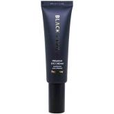 Антивозрастной премиум-крем для кожи вокруг глаз с муцином черной улитки FarmStay Black Snail Premium Eye Cream