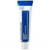 Крем для лица с морской водой Purito Deep Sea Pure Water Cream