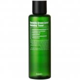 Успокаивающий тонер с центеллой азиатской Purito Centella Green Level Calming Toner