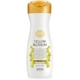 Кондиционер-уход против выпадения волос Daeng Gi Meo Ri Yellow Blossom Anti-Hair Loss Treatment