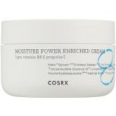 Увлажняющий крем для лица CosRx Moisture Power Enriched Cream