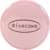 Компактная пудра для лица Rivecowe Beyond Beauty Moisture Twoway Cake SPF 40 РА++