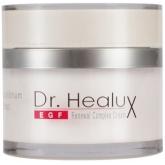 Обновляющий крем для лица Dr. Healux EGF Renewal Complex Cream