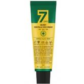 Крем с центеллой для проблемной кожи May Island 7 Days Secret Centella Cica Cream
