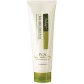 Маска для волос с экстрактом плюща Labay Ivia Scalp Clinic Pack