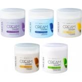 Крем-парафин Aravia Professional Cream Paraffin