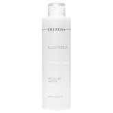 Мицеллярная вода Christina Illustrious Micellar Water