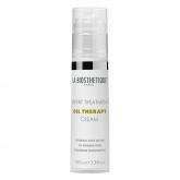 Интенсивный восстанавливающий крем La Biosthetique Oil Therapy Cream