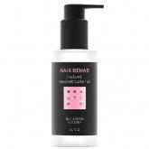 Масло-реконструктор для поврежденных волос Beautific Hair Rehab Instant Reconstructor Oil