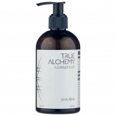 Флюид для умывания True Alchemy Cleanser Fluid AHA/BHA