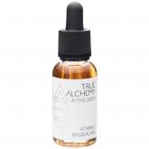 Сыворотка True Alchemy Vitamin E In Squalane