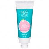 Праймер Neo Care Velour Cream Primer